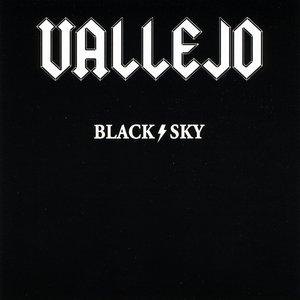 Image for 'Black Sky'