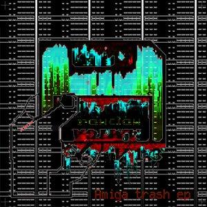 Image for 'Amiga trash Ep'