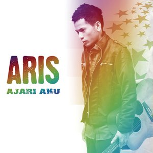 Image for 'Ajari Aku'