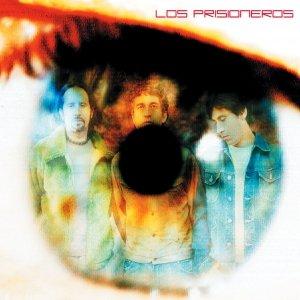 Bild für 'Los Prisioneros'