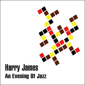 Image for 'An Evening Of Jazz'