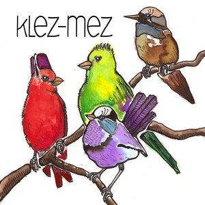 Image for 'Klez-mez'