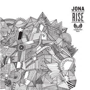 Imagen de 'Rise'