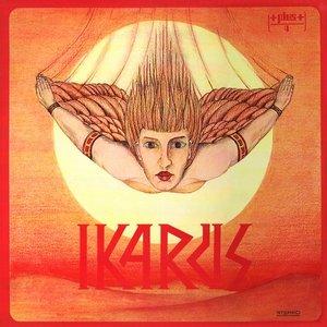 Bild für 'Ikarus'