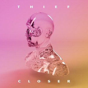 Image for 'Closer - EP'