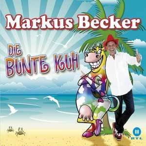 Image for 'Die Bunte Kuh'