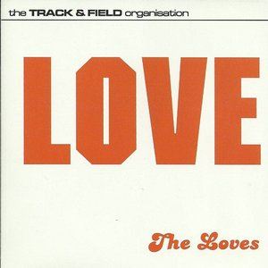 Image for 'Love'