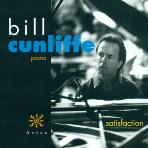 Image for 'Cunliffe, Bill: Satisfaction'