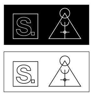 Image for 'Solutions/Goodtime Boys Split'