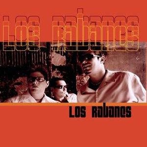Image for 'Los Rabanes'