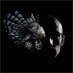 Image for 'DJ Deep'