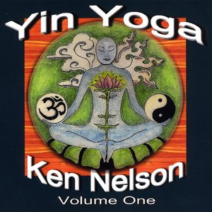 Image for 'Yin Yoga Volume One'
