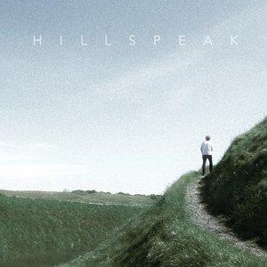 Image for 'Hillspeak'