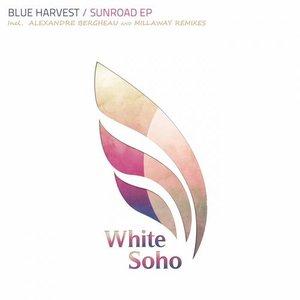 Imagem de 'Sunroad EP'