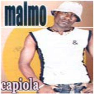 Image for 'Capiola'