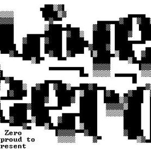 Image for 'Lz0'