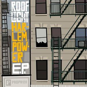Bild für 'Harlem Power EP'