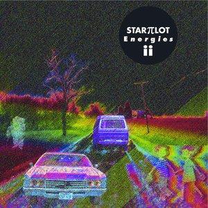 Image for 'Energies II'