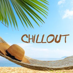 """""""Chill Out""""的封面"""
