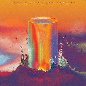 Immagine per 'Fan Out Remixes'