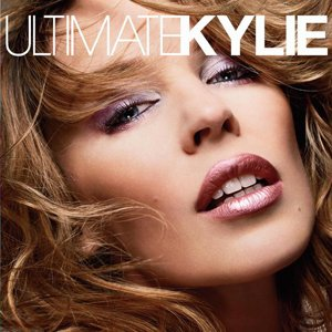 Image for 'Ultimate Kylie (Disc 2)'
