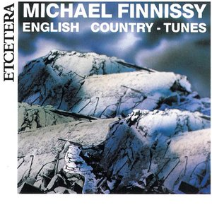 Image for 'English Country-Tunes'
