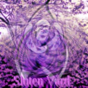 Image for 'Sluten Vård'