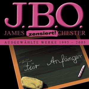 Image for 'Für Anfänger'