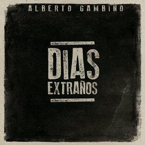 Image for 'Días extraños'