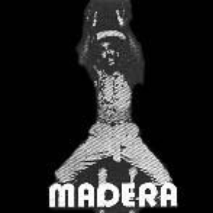 Grupo Madera