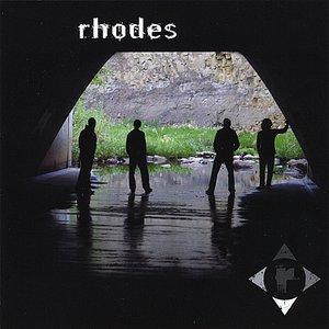 Image for 'Rhodes'