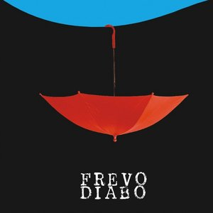 Image for 'Frevo Diabo'