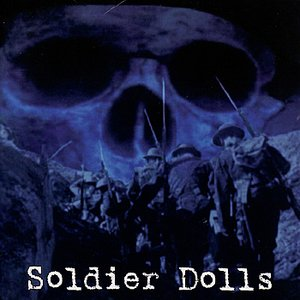 Image for 'Soldier Dolls'
