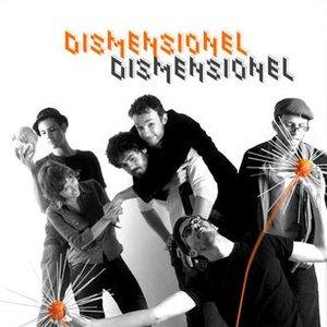 Image for 'Dismensionel'