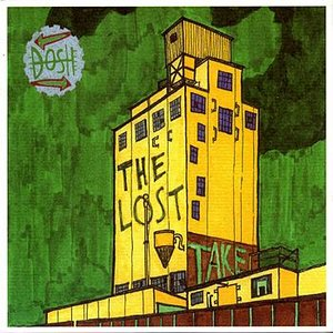 Image for 'The Lost Take'
