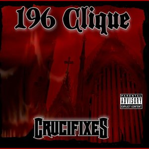 Image for 'Crucifixes'