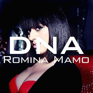 Image for 'DNA'