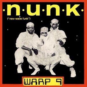 Image for 'Nunk'