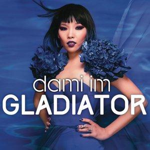 Image for 'Gladiator'