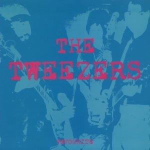 Image for 'The Tweezers'