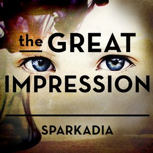 Image for 'The Great Impression'