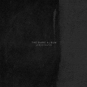 Image for 'The Gare Album'