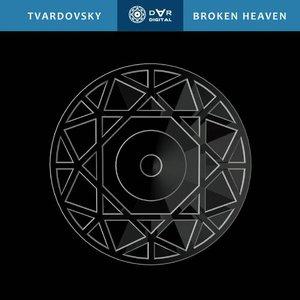 Image for 'Broken Heaven'