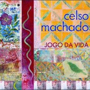 Image for 'Jogo da Vida'