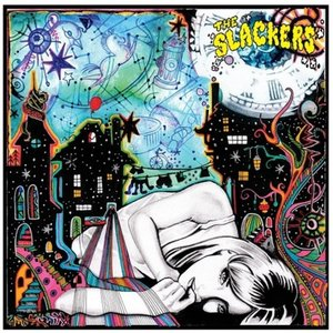 Image pour 'The Slackers'