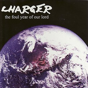 Image for 'The Foul Year of Our Lord'