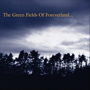Image for 'The Green Fields Of Foreverland…'