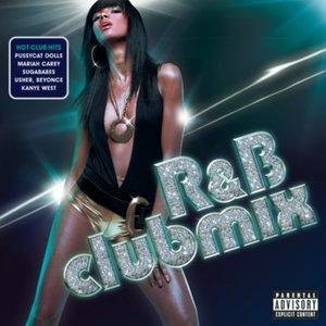 Image for 'I Like Girls (Young Punx Remix)'