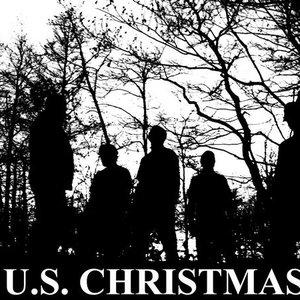 Image for 'U.S. Christmas'