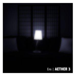 Immagine per 'Aether 3'